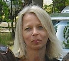 Simone ORZECHOWSKI (MCF - Dr.)